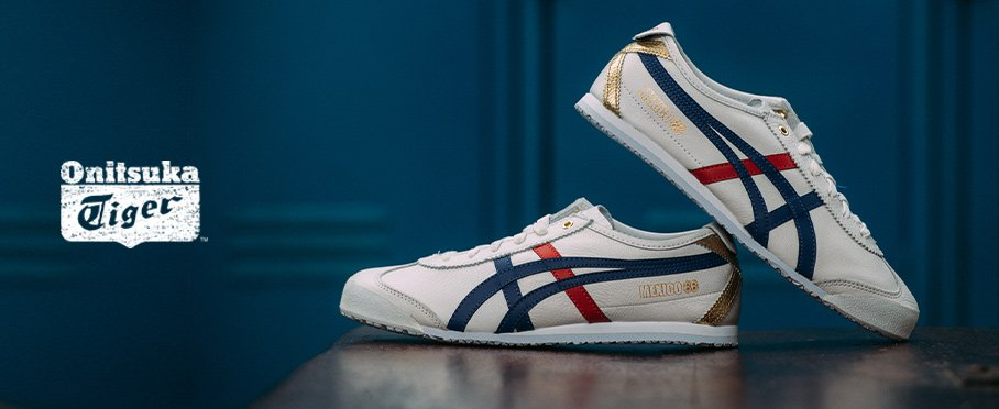 Buy Onitsuka Tiger Products | Online