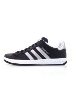 ADD2354B-ADIDAS-GRAND-PRIX-BLK-SILV-G59934-V1