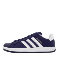 ADD2354N-ADIDAS-GRAND-PRIX-NAVY-WHITE-G59936-V1