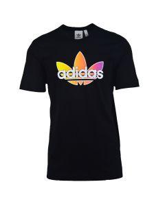 ADD3942B-ADIDAS-SPRT-GRAPHIC-BLACK-EX5162-V1