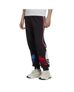 Shop adidas Originals Adicolor Sweat Pants Mens Black at Side Step Online
