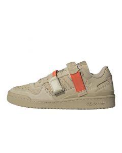 Shop adidas Originals Forum Lo Mens Sneaker Taupe Oxide at Side Step Online