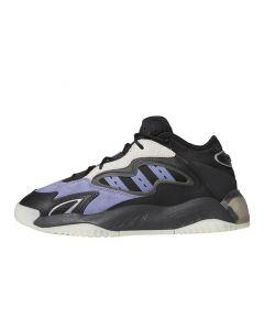 Shop adidas Originals Streetball 2.0 Sneaker Mens Orbit Violet Carbon at Side Step Online