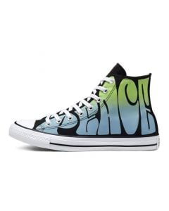 ALL510YB-CONVERSE-BLACK-LEMONGRASS-167891C-V1