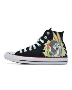 ALL745KB-CHUCK-TAYLOR-HI-BUGS-BUNNY-MULTI-COLOUR-369228C-V1