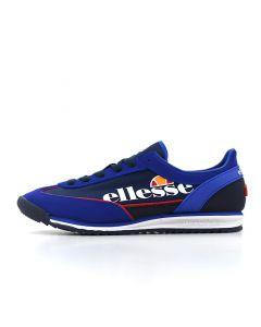 ELL1125BL-MONZA2-BLUE-NAVY-SHFU0750-V1