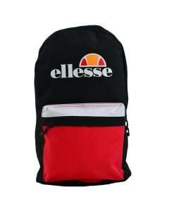 ELL1135B-ELLESSE-CARLO-BACKPACK-BLACK-ELW21-946C-V1