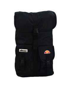 Shop ellesse Gastones Backpack Black at Side Step Online