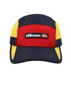 ELL1151N-ELLESSE--BENITO-CAP-NAVY-ELW21-982C-V1