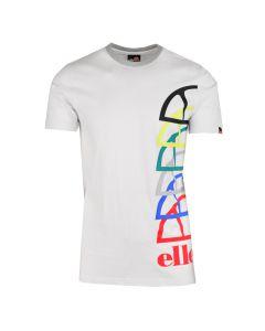 ELL1265W-ELLESSE-NURALLO-T-SHIRT-WHITE-V1