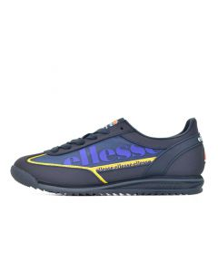 ELL1301YDY-ELLESSE-MONZA-2-YOUTH-DRESS-BLUE-YELLOW-V1