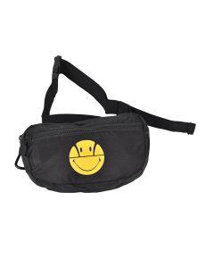 Shop ellese Smilano Bag Dark Grey at Side Step Online