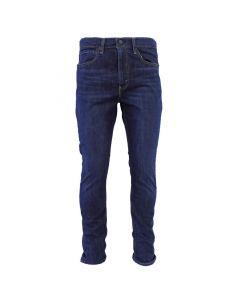 Shop Levis 522 Slim Taper Woodlands Jeans Mens at Side Step Online