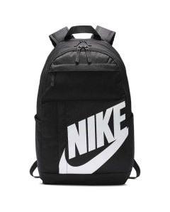 Shop Nike Sportswear Elemental Backpack 2.0 Black at Side Step Online