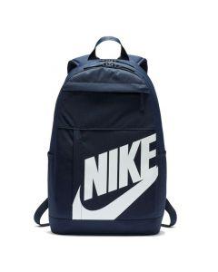 Shop Nike Elemental Backpack 2.0 Navy at Side Step Online