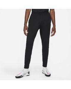 Shop Nike Dri-FIT Academy Football Pants Men Black Black at Side Step Online