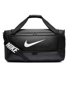 Shop Nike Brasilia Training Duffel Bag at Side Step Online