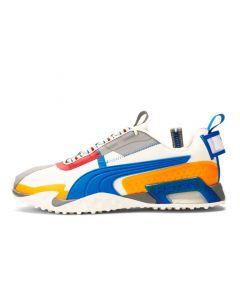 Shop Puma H ST 20 Kit 2 Sneaker Mens Ivory Glow at Side Step Online