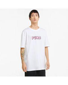 PMA2783W-PUMA-DOWNTOWN-GRAPHIC-TEE-WHITE-53089902-V1