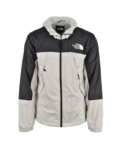 TNF115GB-THE-NORTH-FACE-5WH-M-HYDRENALIN-EWIND-GREY-NF0A53C1-V1
