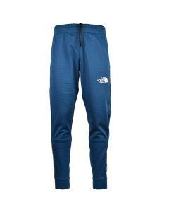 Shop The North Face Pants Mens Mont Blue at Side Step Online