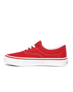 VAN171KCP-VANS-ERA-RACERS-EDGE-CHILLI-PEPPER-VN0A38H80JS1-V1