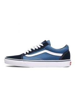 VAN9N-VANS-CANVAS-MENS-NAVY-VD3HNVY-V1