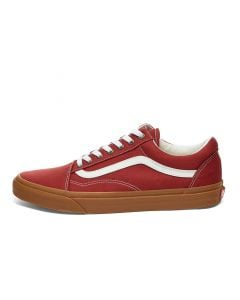 VAN9RO-VANS-ROSEWOOD-TRUE-WHITE-MENS V1