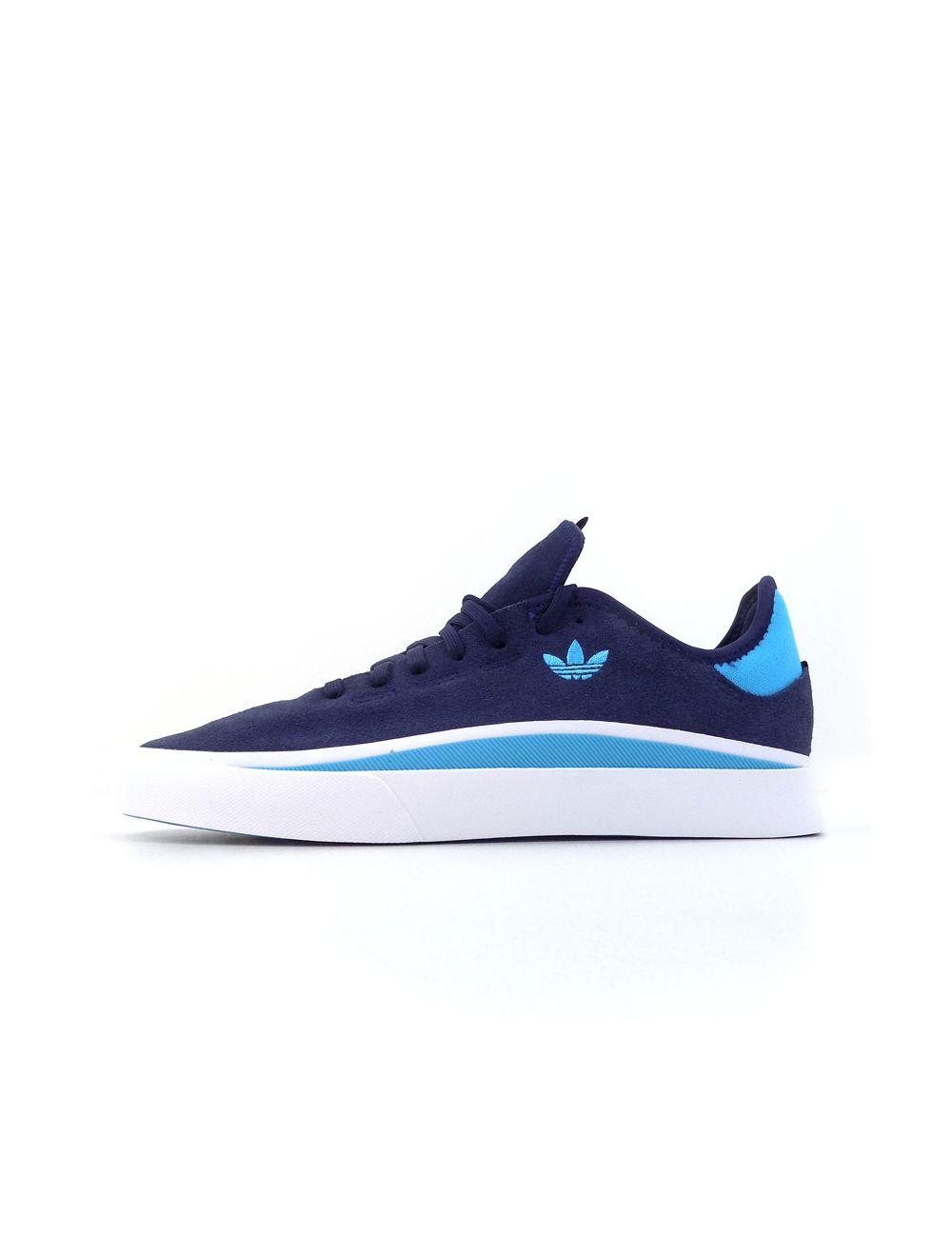 adidas Originals Sabalo Sneaker Mens