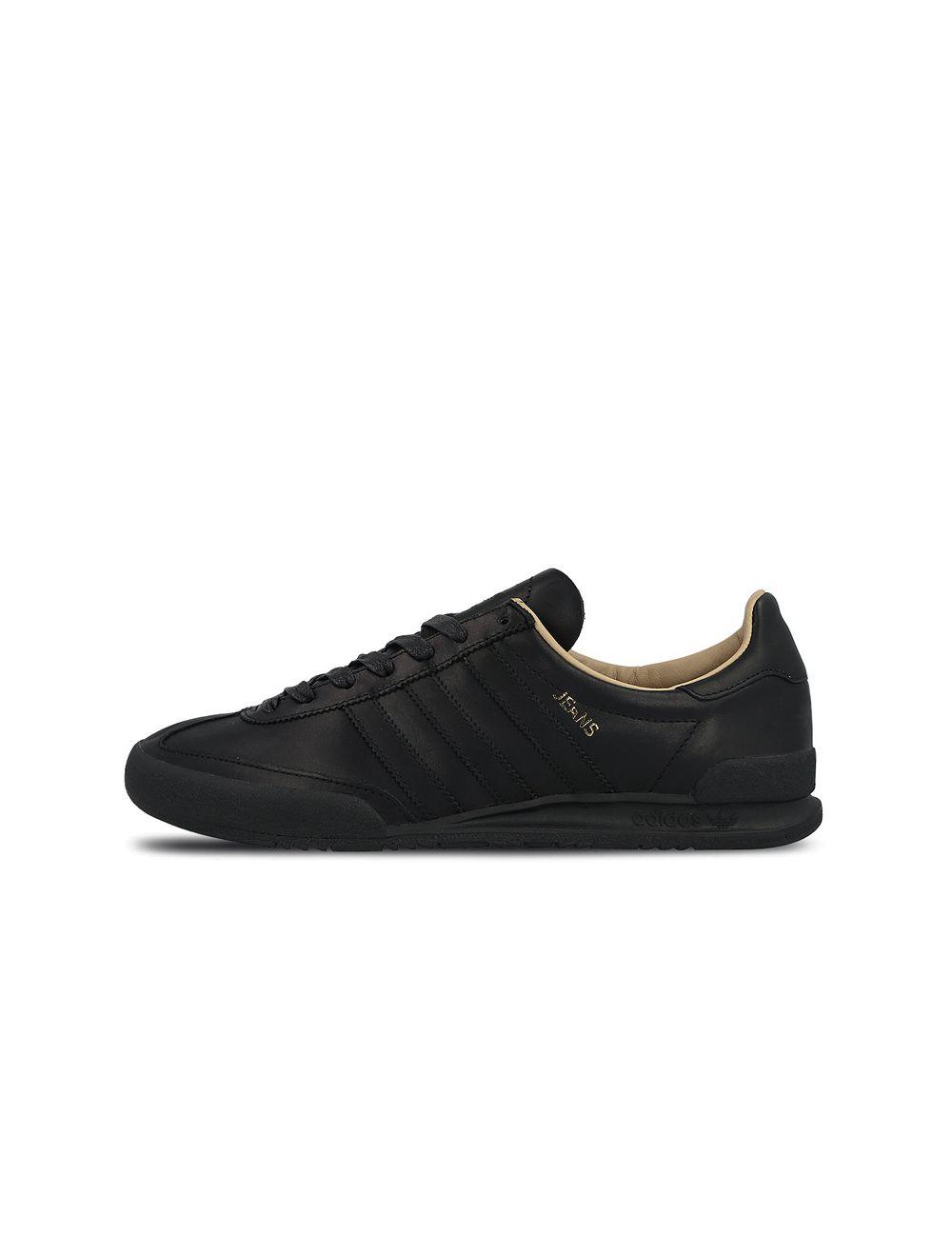 adidas mens footwear
