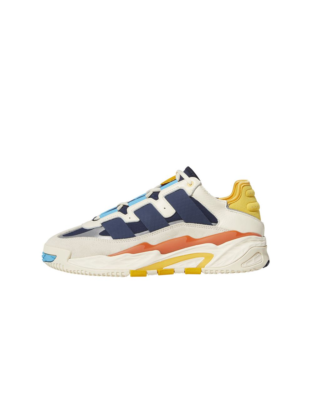 adidas Originals Niteball Sneaker Youth