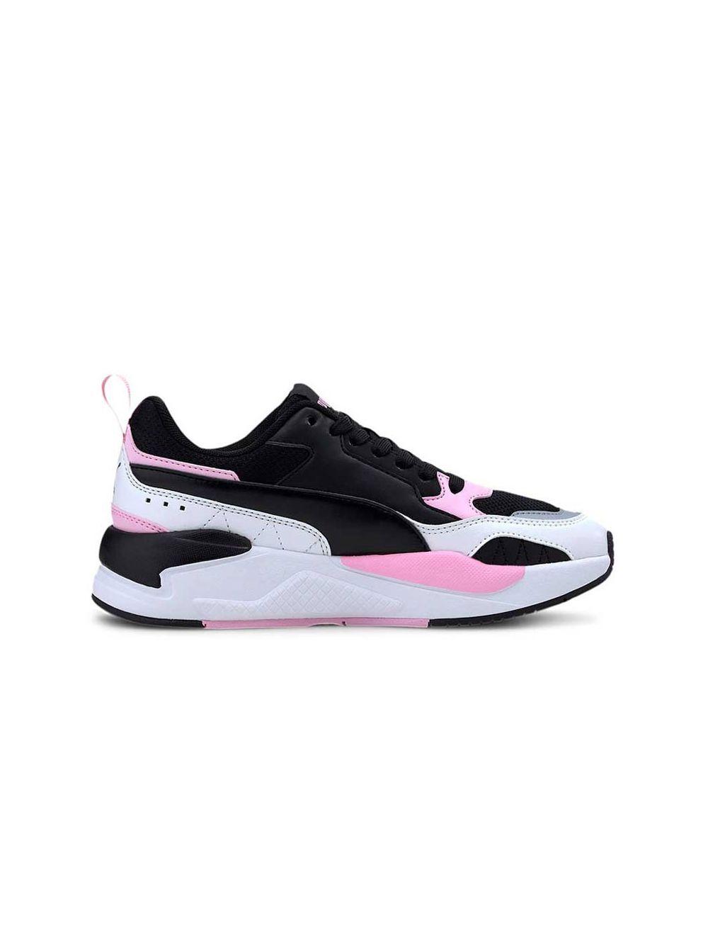 Puma X Ray 2 Square Junior Sneaker