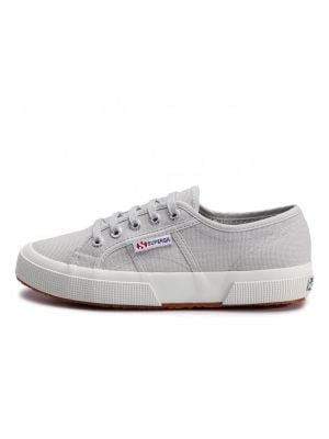 Buy Superga Products   Online Store
