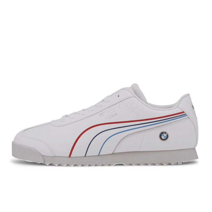 Purchase Exclusive Men Fashion Footwear