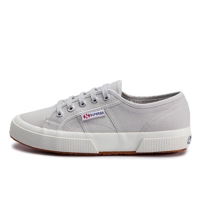Superga Cotu Classic Canvas Sneaker