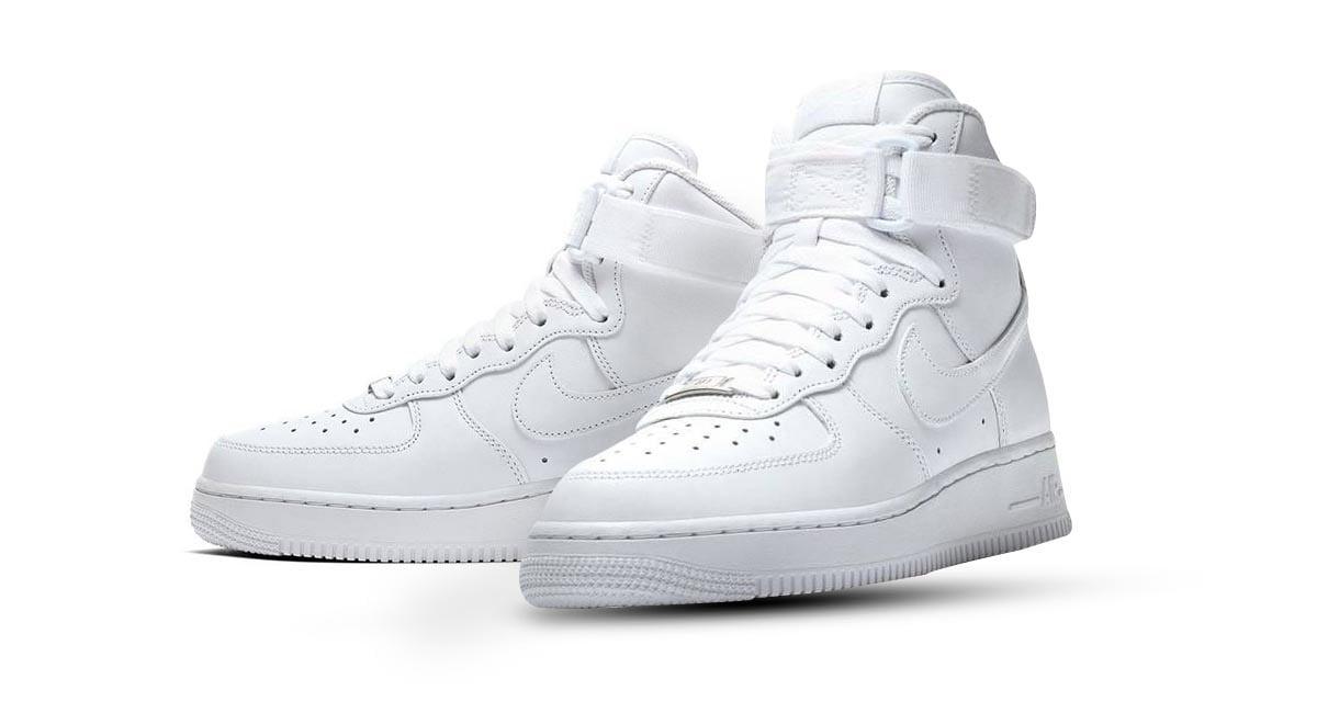 Nike Air Force Women's
