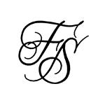 Sik Slik Logo